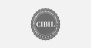 CIBIL India