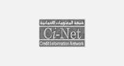 Ci-Net Koweit