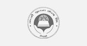 CIB Nepal