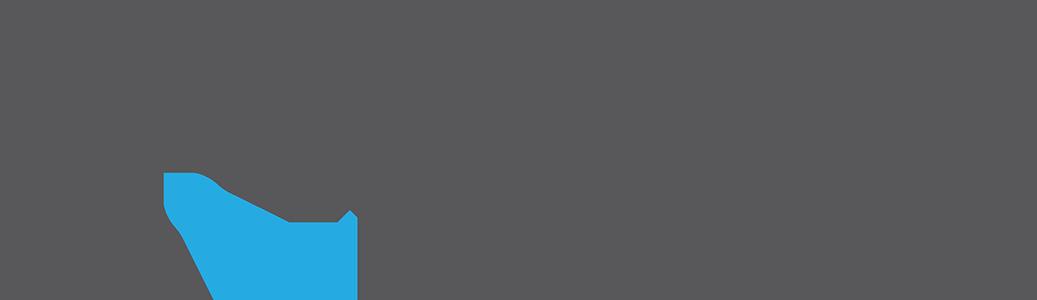 Quantik Credit Bureau Maroc
